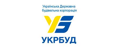 Дитячі майданчики купити Київ