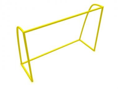 Ворота для міні-футбола